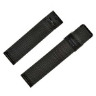 Mesh Style Watch Band, Connectors, Screw Driver for 42mm Apple Watch
