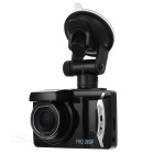 "3"" TFT 1080P HD CMOS 96220 140' Wide-Angle 2.0MP Car DVR Video Recorder Camera w/ Motion Detection"