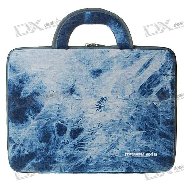 "Quality EVA Carrying Bag for 14"" Laptop"
