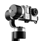 Zhiyun Z1-Pround 3-Axis steady camera PTZ voor GoPro, SJ5000 / Xiaoyi