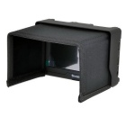 "Bestview BSY502-HDO 5"" 16: 9 LCD HD fotografia digital monitor"