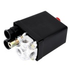 High Quality Pressure Control Switch Air Compressor Accessory