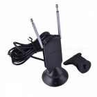 Digital TV Receiver, Mobile Watch DVB-T/DVB-T2 TV Tuner for Android