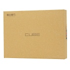 "Cube 4G Android 5.1 Tablet PC w/ 8"" IPS, 1GB RAM, 5GB ROM, 2MP - White"