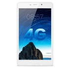 "Cube MT8735P 4G Quad-Core Android5.1 Tablet PC w/ 8"" IPS, 1GB RAM, 5GB ROM, 2.0MP - White"