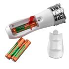 RichFire SF-WGL2-8 4-Mode 0.5W LED Party LED Hand Light Stick - White