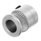 MK8 Extruder Gear Wheel for Makerbot Reprap 3D Printer