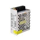 12V 2A Regulated Switching Power Supply (100~240V)