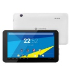 "Vido N70 Android 4.4 RK3126 Quad Core Tablet PC w/ 7.0"" Screen, 512MB/8GB, Wi-Fi, OTG - Black"