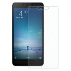 9H Tempered Glass Screen Protector Guard for Xiaomi 4C - Transparent