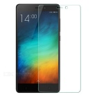 9H 0.25 Arc Tempered Glass Screen Protector Guard for Xiaomi Note - Transparent