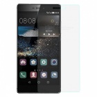 Protective 9H 0.25 Arc Tempered Glass Screen Protector Guard Film for HUAWEI P8