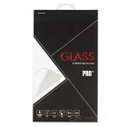 9H 0.25 Glass Screen Protector for Huawei Honor 6 PLUS - Transparent