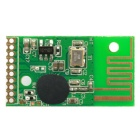 2.4G Wireless Switch Remote 6-Channel Transmitter Module