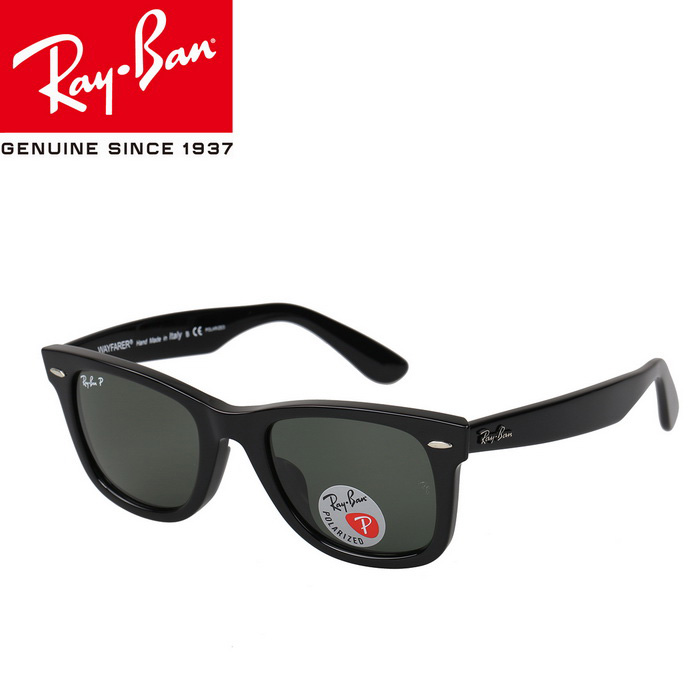 ray ban uv400 sunglasses