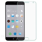 9H 0.26D Tempered Glass Screen Guard Protector for MEIZU M2 NOTE (MEILAN NOTE 2) - Transparent