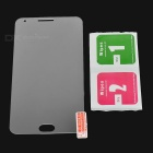 Screen Guard Protector for MEIZU M2 NOTE (MEILAN NOTE 2) - Transparent