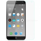 9H 0.26 Arc Tempered Glass Screen Guard Protector for MEIZU M1 NOTE (MEILAN NOTE) - Transparent