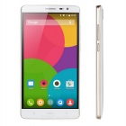 iNew L4 MTK6735 Quad-core Android 5.1 Bar Phone w/ 5.5 HD, 2GB+16GB - White