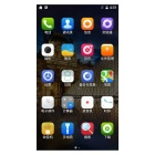 "KINGZONE K2 Android 5.1 4G Phone w/ 5.0"", 3GB RAM, 16GB ROM - White"