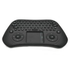 Measy GP800 Smart Mouse Wireless Keyboard with Touchpad