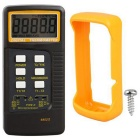 "K-Type Digital Thermometer w/ 2"" Screen (-50~1300 °C / -58~2372 °F)"