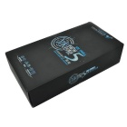 Coolcold Ice Troll 5 Turbine Aspirator Cooler for Laptop - White
