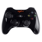 MFi Certified PXN-6603B Speedy Wireless Bluetooth Game Controller for IPHONE, IPAD, IPOD - Black