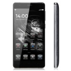 "HOMTOM HT5 MT6735p Android 5.1 Quad-Core 4G Phone w/ 5.0""HD, 1GB RAM, 16GB ROM, 13.0+5.0MP"