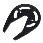 Propeller & Gear Guard & Bearing Parts for Parrot AR Drone 1.0 - Black