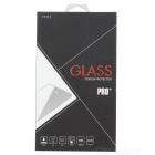 9H 0.25mm Tempered Glass Screen Protector Guard for Huawei Honor 7i - Transparent