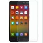 9H 0.25mm Arc Clear Tempered Glass Screen Protector for Xiaomi 4