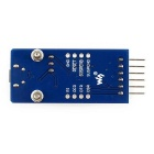 Wavehare CP2102 placa do UART do USB (micro usb)