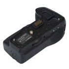 Kingma KM-BG4 AA / Lithium Battery Grip for PENTAX - Black