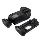 Kingma KM-D15 Vertical External Battery Grip for NIKON D7100 - Black