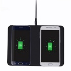 Itian Q300 Qi Wireless Charging Transmitter for Nokia + More - Black