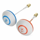 5.8Ghz 2.5dBi Omnidirectional Antennas for FPV System (Straight)