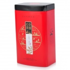 Chinese 2010 Spring Black/Red Tea (450g)