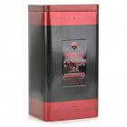 Chinese 2010 Spring Black/Red Tea (220g)