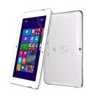 "FNF ifive MX2 Windows 8,1 Tablet PC con 8.9"", 2GB RAM, 32GB ROM - blanco"
