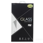 S-What 9H Tempered Glass Screen Guard for Huawei Mate 7 - Transparent
