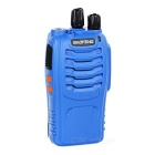BAOFENG BF-888S Portable 5W 16-CH 400~470MHz Walkie Talkie