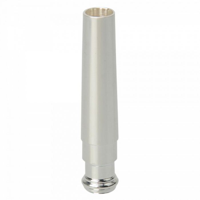Silver Plating 5C Trumpet Mouthpiece for Yamaha or Bach (SKU 416389)