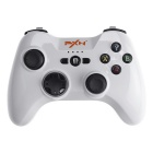 MFi Certified PXN-6603W Speedy Wireless Bluetooth Game Controller for IPHONE, IPAD, IPOD - White