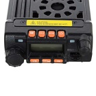 Beihaidao MINI-8900 20 ~ 25W 200-CH UV dual-band carro walkie talkie