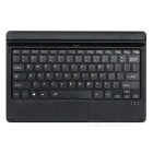 "Cube CDK01 2.4G Wireless USB 2.0 Tablet Keyboard for 11.6"" Cube I7 / I7Remix / Cube M - Black"