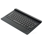 "Cube CDK01 Wireless USB 2.0 Keyboard for 11.6"" Cube I7 + More - Black"