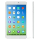 "Teclast P80 4G MTK8735 1.0 GHz Quad-Core Android5.1 Tablet PC w/ 8"" IPS, 16GB ROM, 2MP, OTG - White"