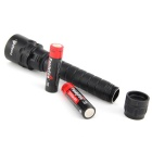 FandyFire XM-L2 U2 3-Mode LED Diving Flashlight w/ Battery / Charger