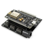 ESP8266 ESP-12E Development Board Serial Wifi Module
